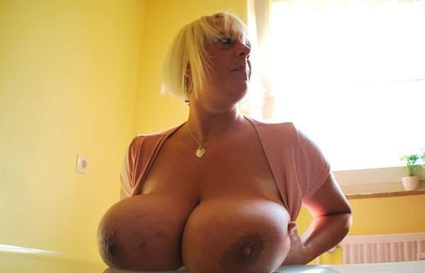 big-titted-emilia-boshe