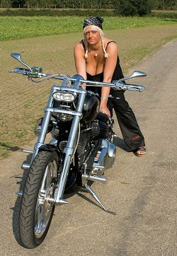 emilia boshe free pics 11