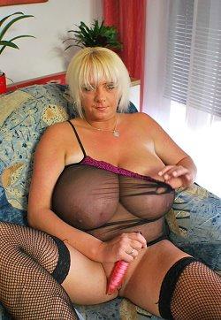 emilia boshe free pics 2