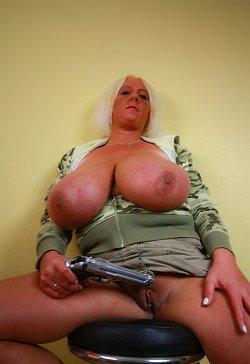 emilia boshe free pics 5