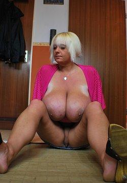 emilia boshe free pics 7